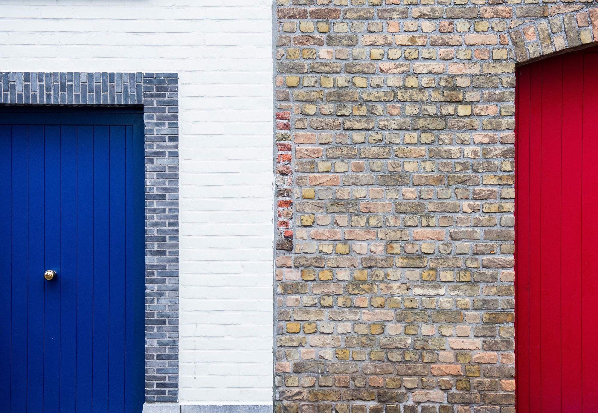 Drzwi antywłamaniowe Wrocław